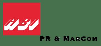 HBI_Logo_original